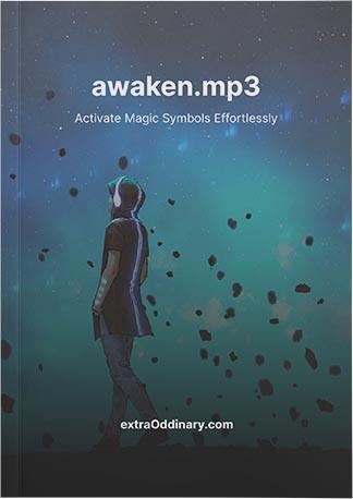 awaken.mp3