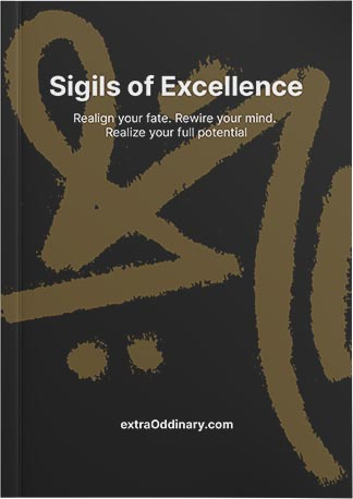 Sigils of Excellence