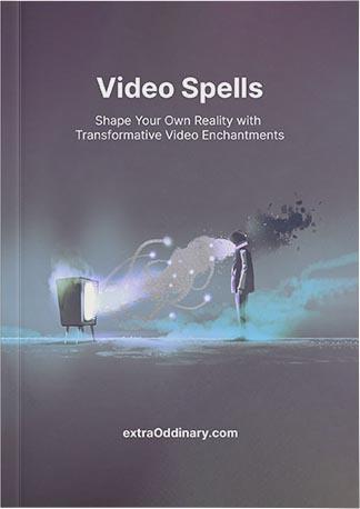 Video Spells