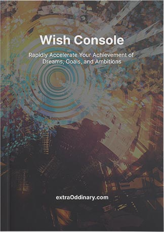 Wish-Console